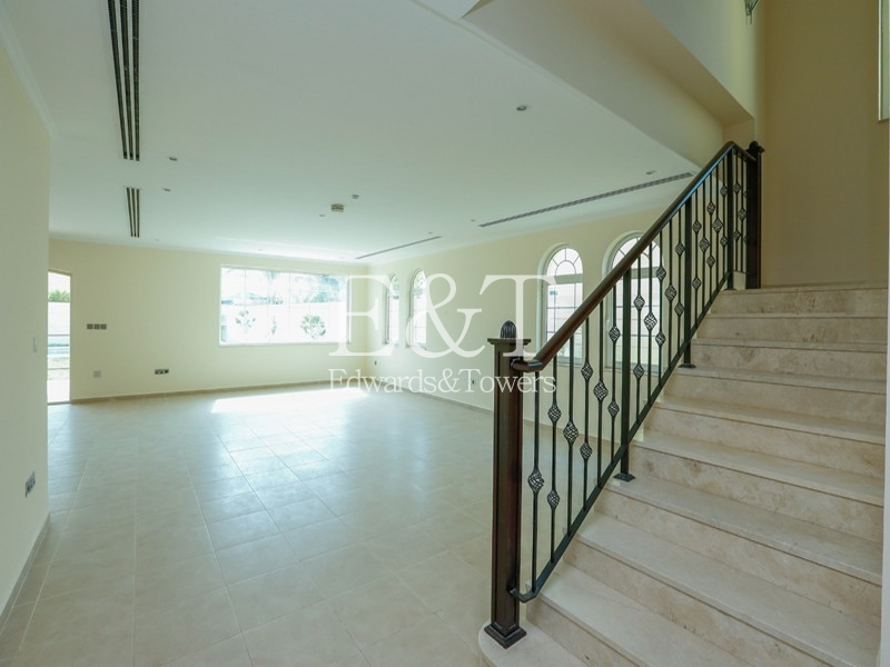Fully Upgraded Singal row 4 BR Legacy,JP