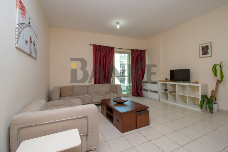 vacant-well-maintained-1br-apartment-in-al-ghozlan-2