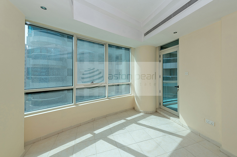 Ready To Move In |2 Bed | Barsha Heights