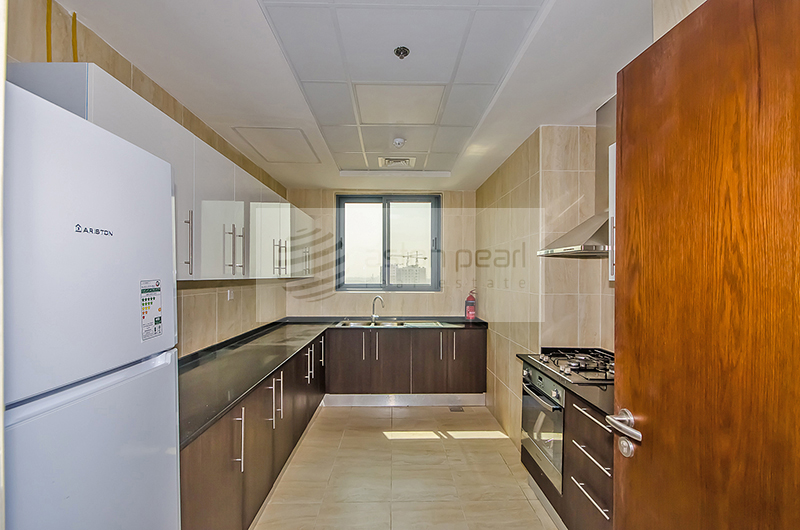 Beautiful Huge 3 BR Apartment |For Rent