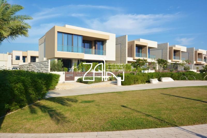 garden-view-4-br-villa-in-good-location