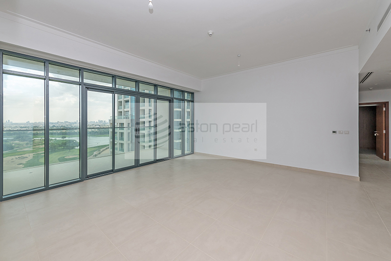 Best Price   Lovely 3BR+Study  Golf View