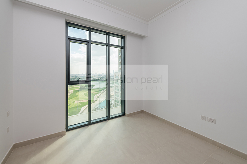 Best Price | Lovely 3BR+Study| Golf View