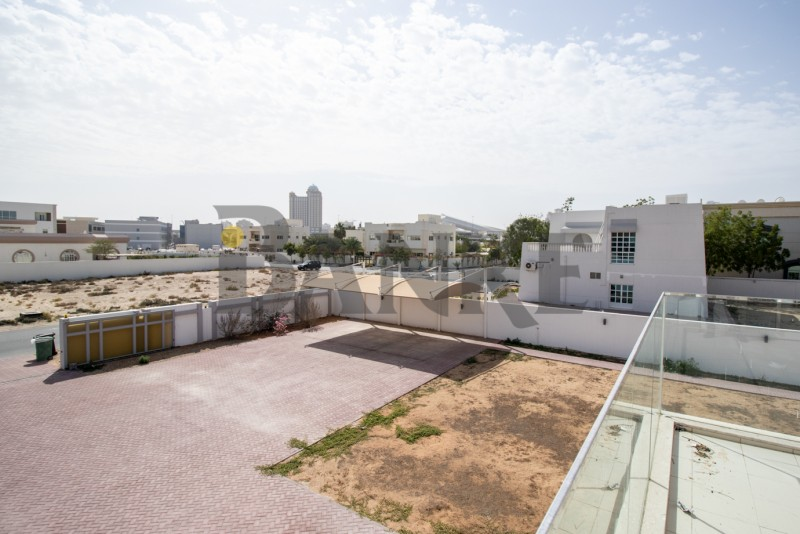 free-1-month-independent-villa-w-big-plot