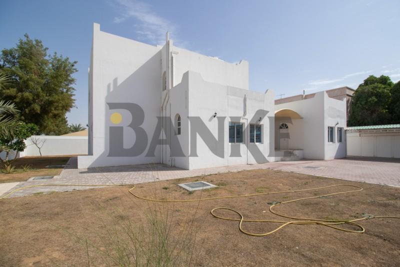 free-1-month-huge-plot-independent-villa