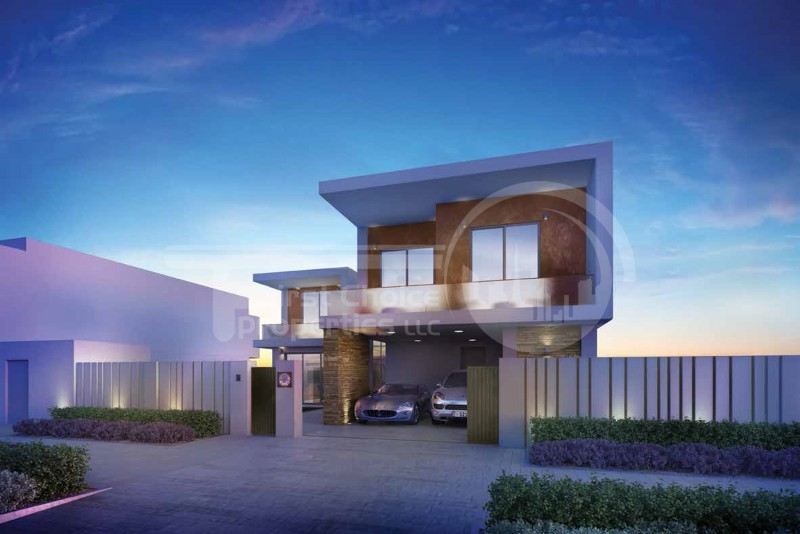 perfect-investmentoff-plan-unit-in-yas