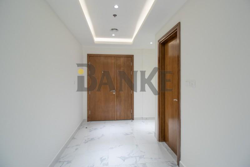 upgraded-01-bedroom-apartment-al-habtoor-city-aed-80000