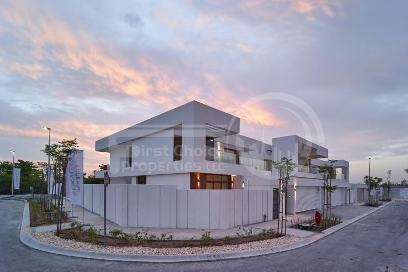 inquire-now-modernized-villa-for-sale