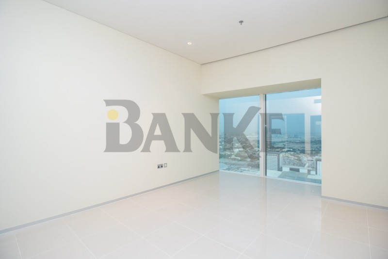 vacant-2-br-sheikh-zayed-road-aed-115000