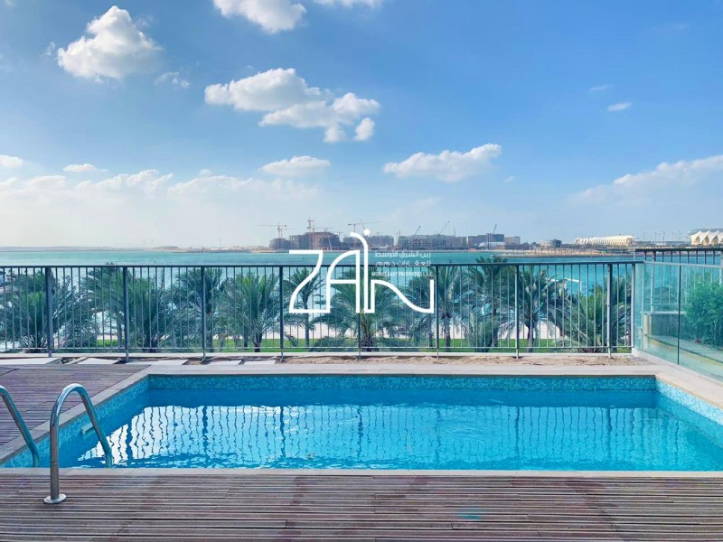 sea-view-large-6-br-podium-villa-w-pool