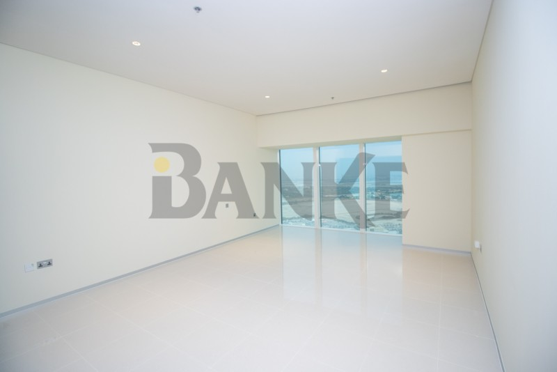 luxurious-2-br-sheikh-zayed-road-aed-100k