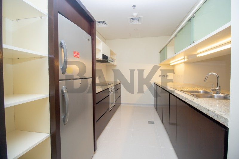 spacious-3-br-sheikh-zayed-road-aed-160k
