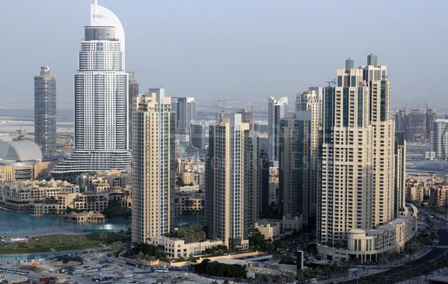 3 Bedroom Penthouse in Manazel Al Safa at Business Bay