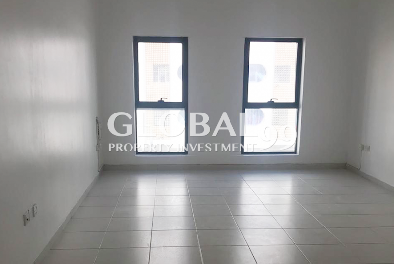 2br-apartment-for-rent-in-al-najda4chqs