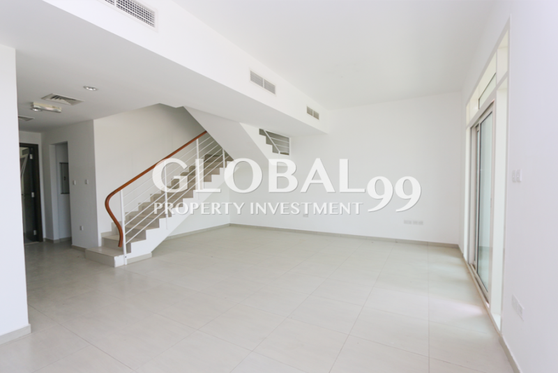 3-payments-2br-th-wmaids-room-and-private-yard