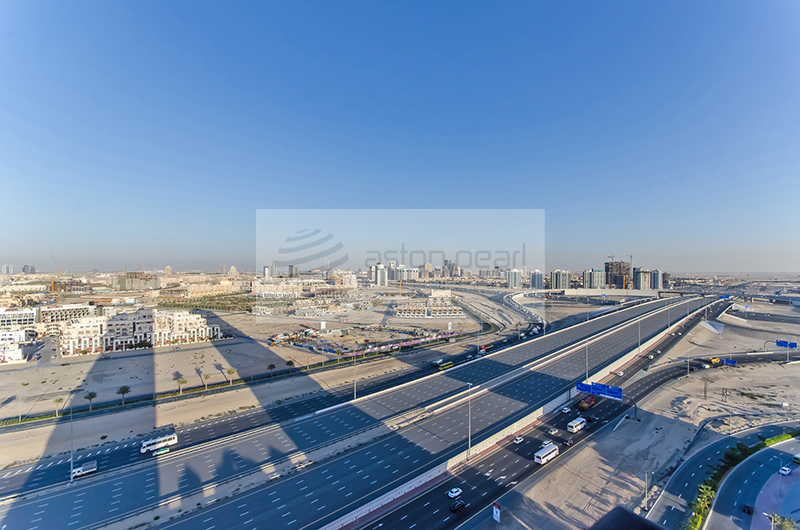 1 Bedroom Apartment for rent in Dubai, Jumeirah Village Triangle