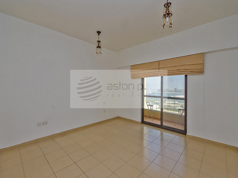 1 Bedroom Apartment for sale in Dubai, JBR