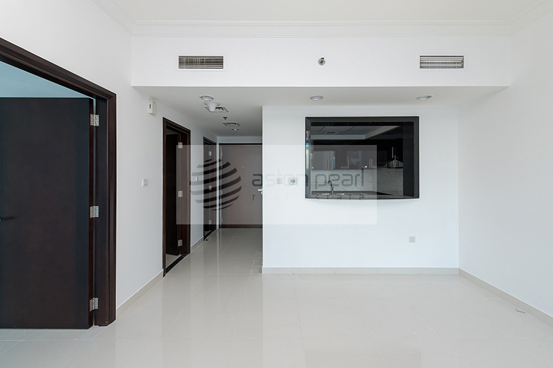 1 Mon Free |1BR+Laundry | Majestic Tower