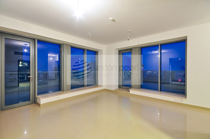 Ready to Move in |1 BR | 29 Blvd Tower 1
