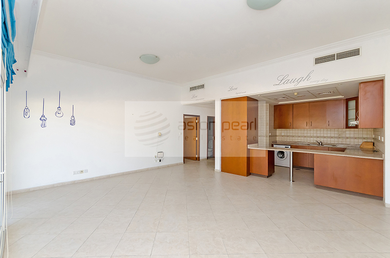 1 Bedroom Apartment for sale in Dubai, Mirdif