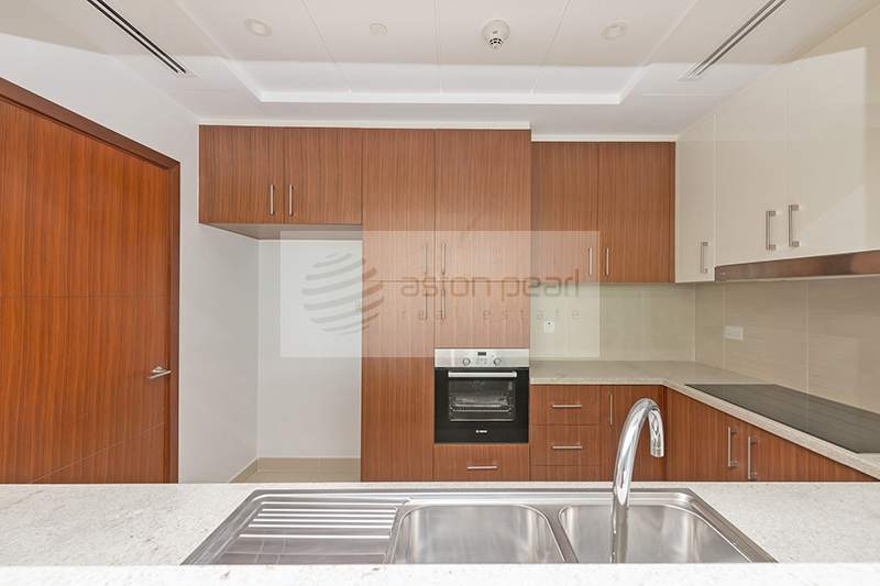 2 Bedroom Apartment for sale in Dubai, The Hills