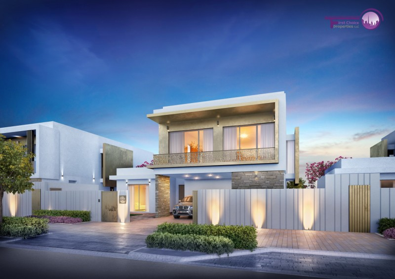 spacious-modern-livingperfect-location