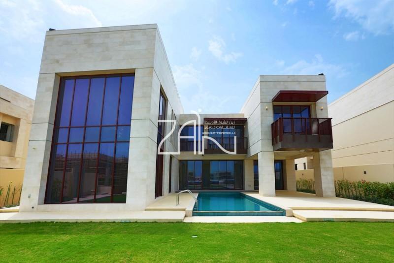 corner-6-br-villa-garden-view-with-pool