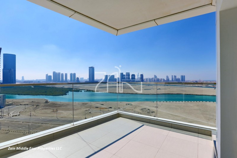hot-offer-sea-view-3m-apt-with-balcony