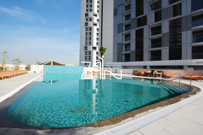 sea-view-brand-new-1-br-apt-with-balcony