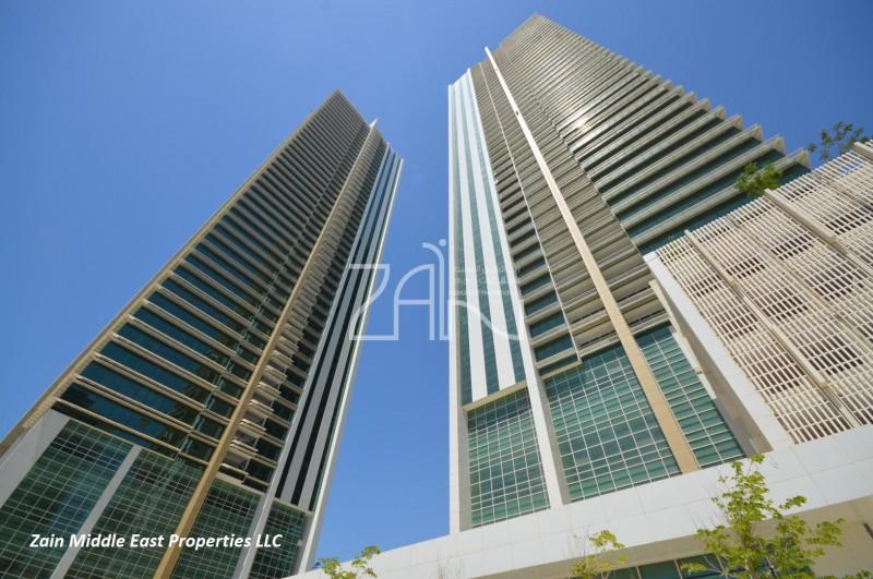 sea-view-spacious-3m-apt-with-balcony