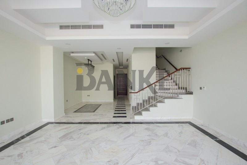 3brm-townhouse-at-dreamz-awaits-for-you