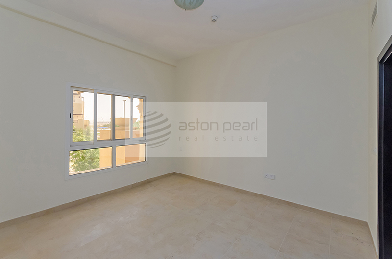 2 BR Apartment in The Perfect Community for Family