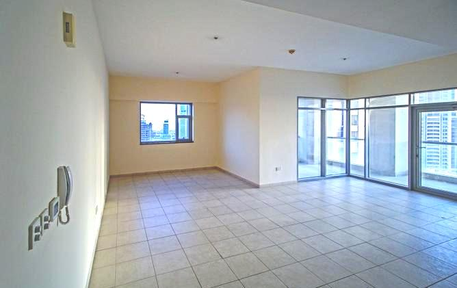 2 Bedroom Apartment for sale in Dubai, Business Bay