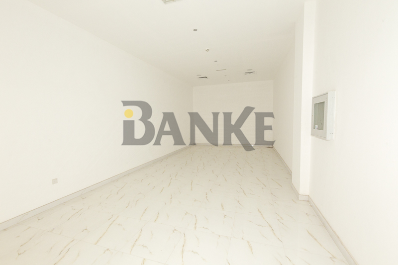 fitted-2-months-free-retail-shop-55k-in-6-chqs-al-barsha-1-dubai