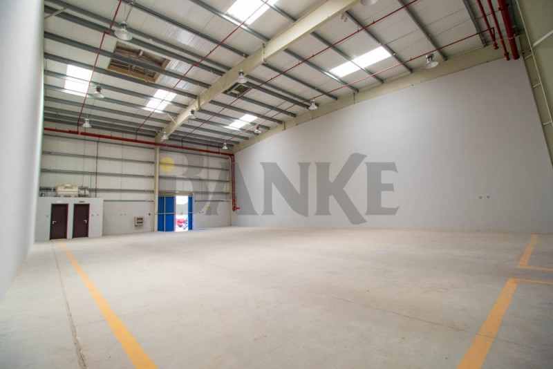 well-maintained-warehouse-for-rent-in-al-quoz-2
