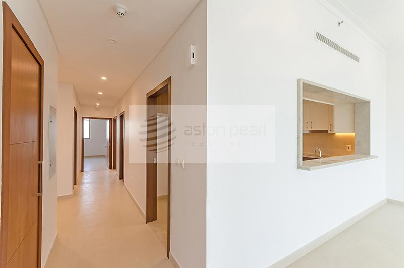 Beautiful Biggest 3 BR Apartment For Rent
