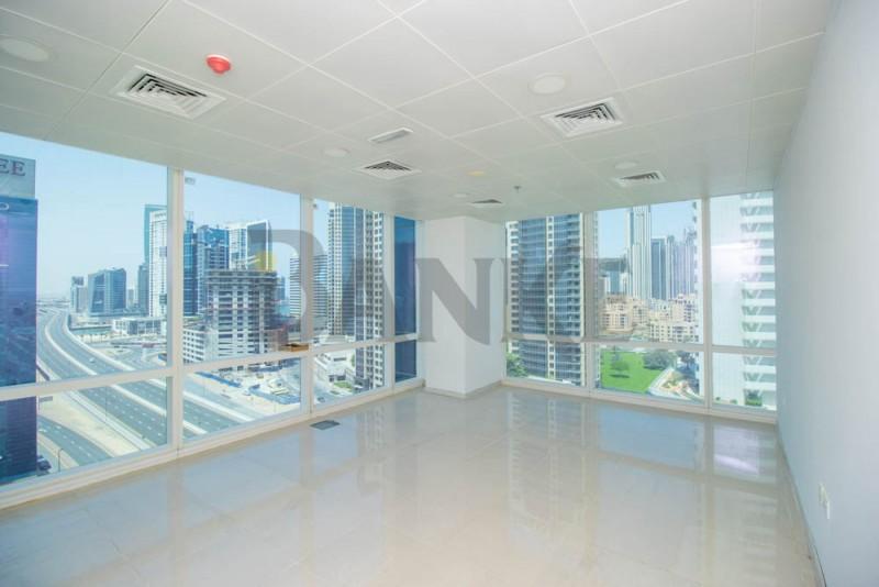 corner-office-fully-fitted-burj-khalifa-view