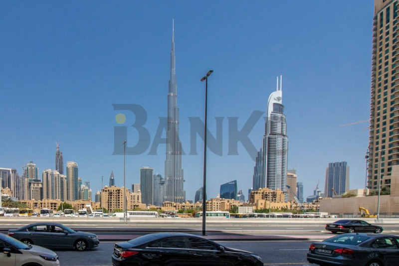 fully-fitted-office-with-burj-khalifa-view