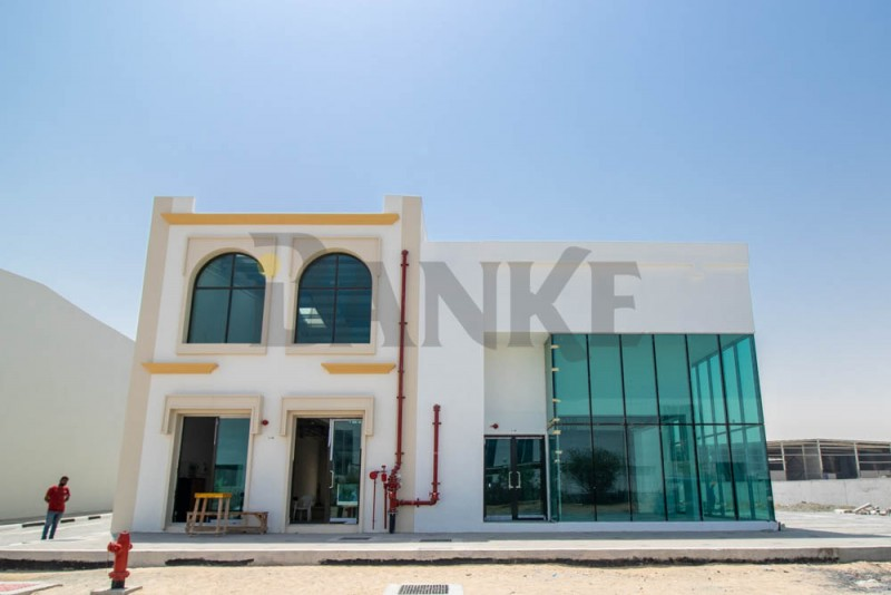 shell-and-core-retail-warehouse-in-impz