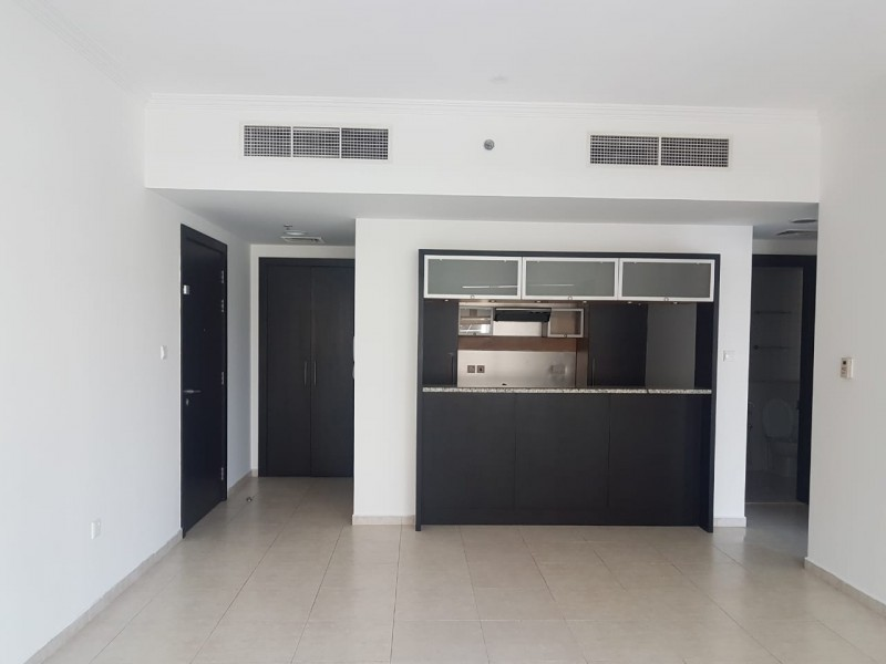 1 Bedroom | Community View |Available Now in 60K