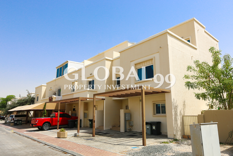 low-priced-3brvilla-in-arabian-for-saleinvest-now