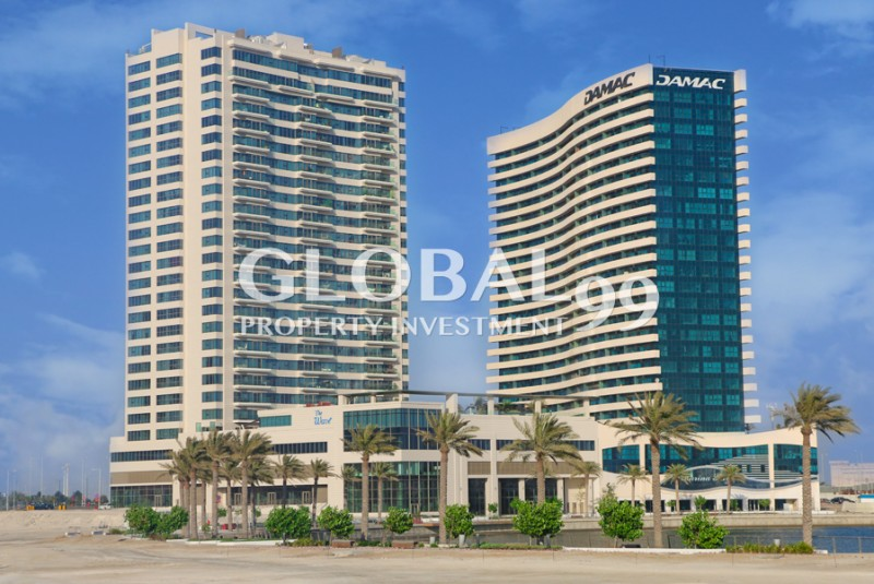spacious-2br-apt-in-mbay-damac-w-large-terrace