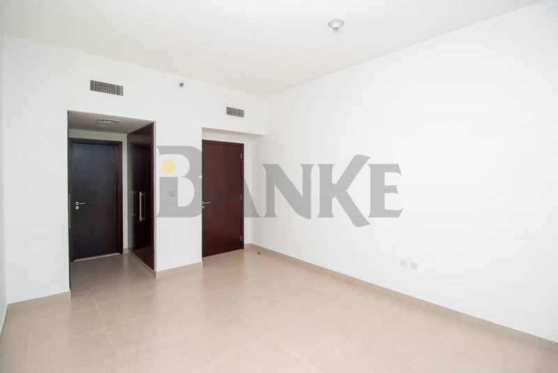 spacious-1-bed-great-community-dw-t3