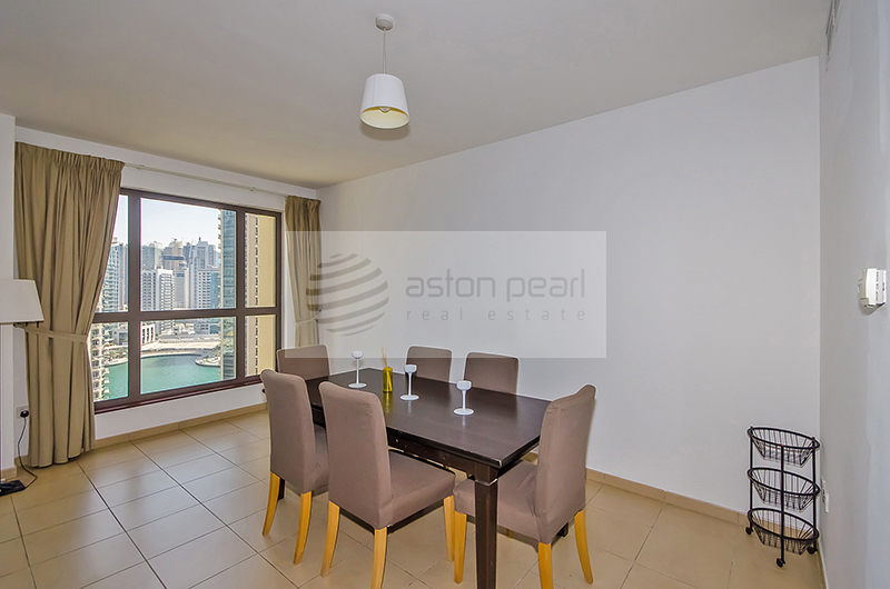 2 Bedroom Apartment for rent in Dubai, JBR