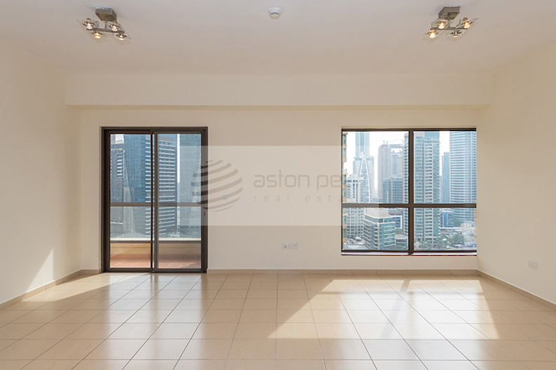 Full Marina View | Vacant Now | Best Price