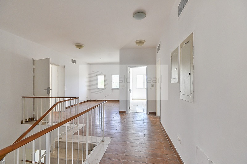 New Listing | Type 8 | Upgarded 5BR | Near to Park