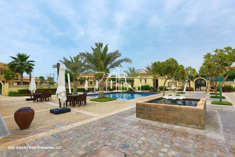 beautiful-4-br-in-great-location-with-garden