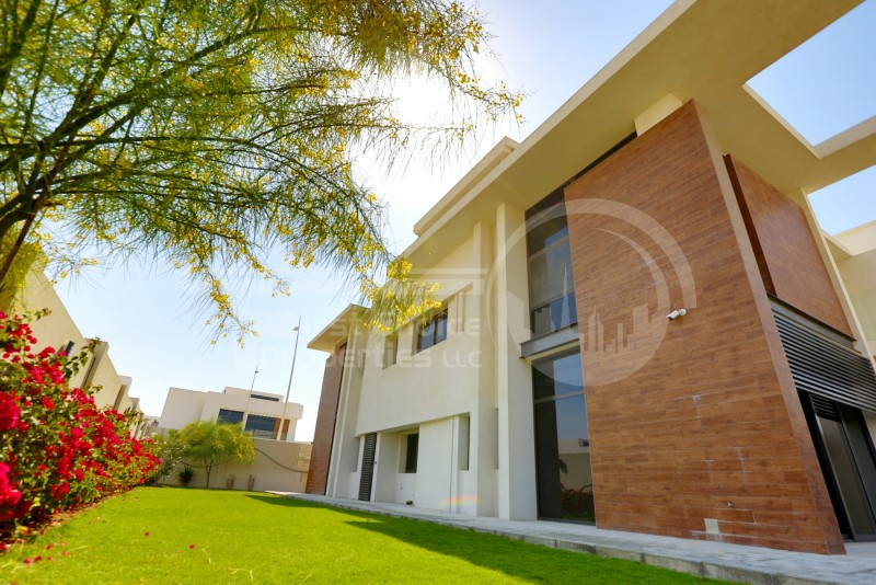 stunning-4br-villa-in-yas-island-for-sale