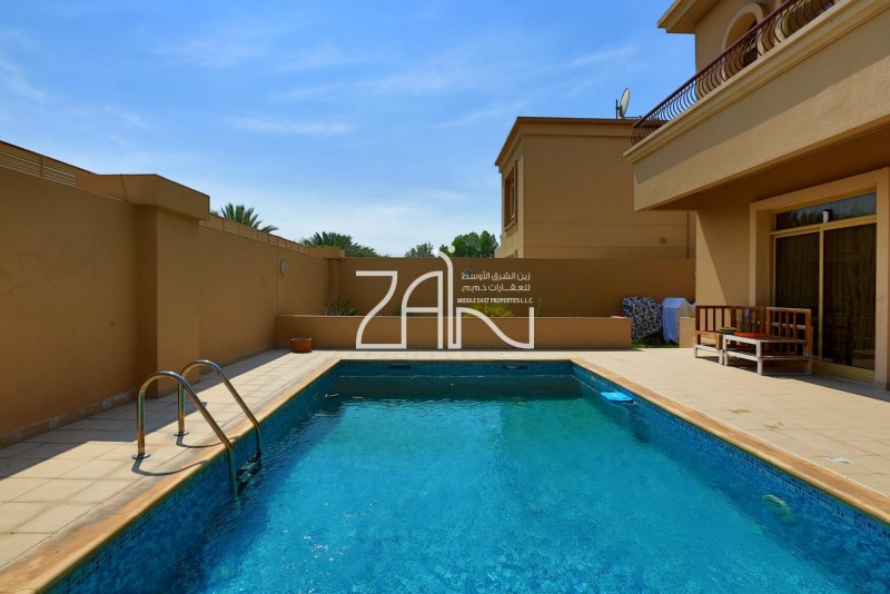 hot-deal-spacious-4-br-villa-with-pool