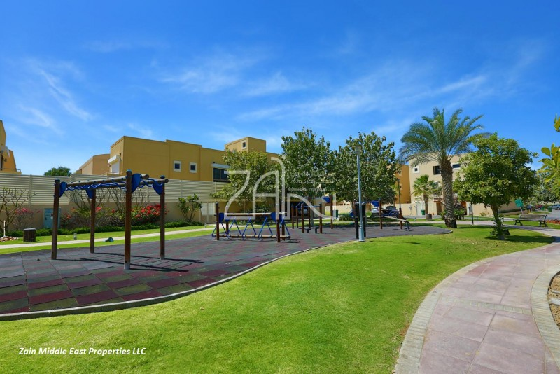 hot-deal-huge-41m-villa-great-location